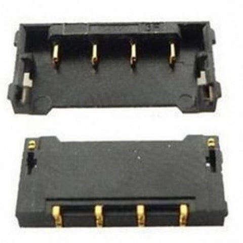 Image of New Logic Board Battery Connector for the iPhone 4 - Battery Connector