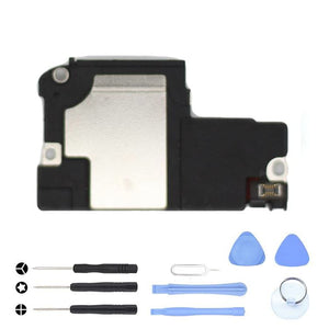 New Loud Speaker Ringer Buzzer replacement for iPhone XS Max A1921 A2101 A2102 - With Tool Kit - Buzzers