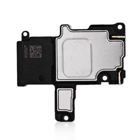 New Loud Speaker Ringer Buzzer Replacement Part for the iPhone 6 - Buzzers