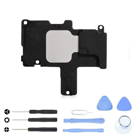 New Loud Speaker Ringer Buzzer Replacement Part for iPhone 6 A1549 A1586 A1589 - With Tool Kit - Buzzers