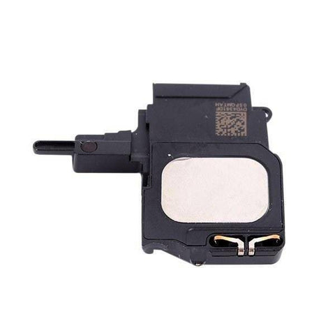 Image of New Loud Speaker Ringer Buzzer Replacement Part for the iPhone 5S/SE - Buzzers