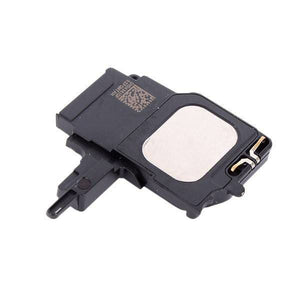 New Loud Speaker Ringer Buzzer Replacement Part for the iPhone 5S/SE - Buzzers