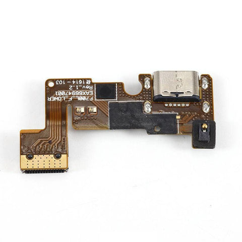 New OEM LG G5 Charging Charge Port with flex cable for H820 H831 - Charge Ports