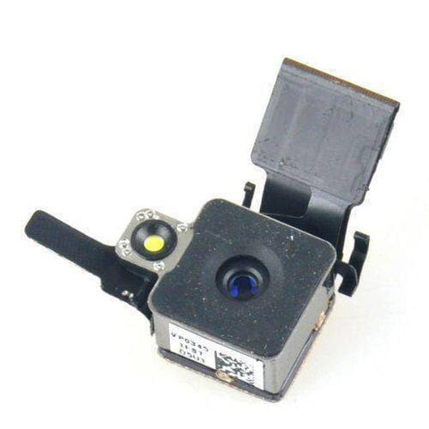 New OEM Replacement 5MP Back Rear Camera module for the iPhone 4 - Cameras