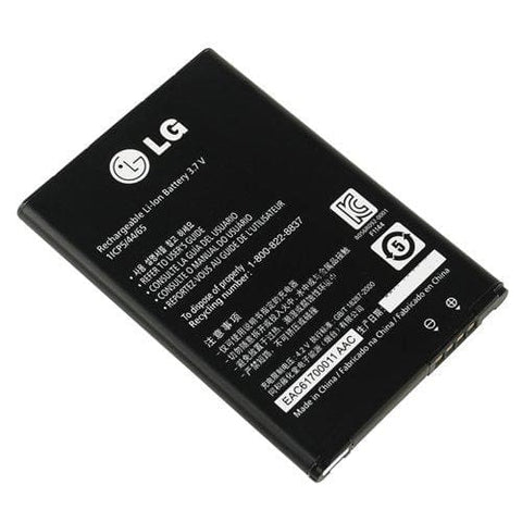 Image of New Original BL-44JN battery for LG - Batteries