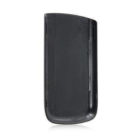New Original Blackberry 9700 9780 Black Battery Replacement Door Cover - Battery Covers