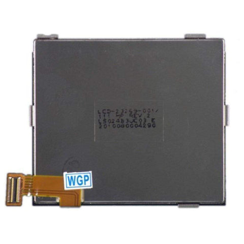 New Original Blackberry Bold 9700 9780 LCD Display Screen Replacement 001/111 - LCDs & Digitizers