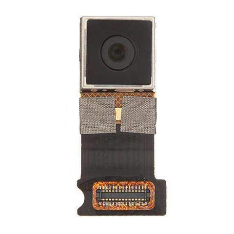 Image of New Original Large Rear Facing Camera for Blackberry Z10 (4G Version) - Cameras