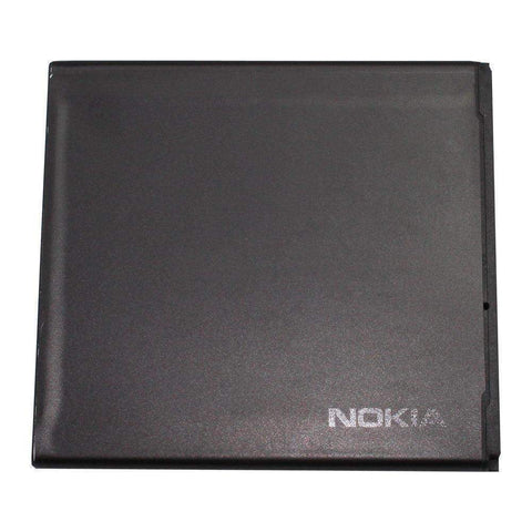 Image of New Original OEM BV-L4A Battery for Nokia Lumia 830 RM-984 RM-985 - Batteries