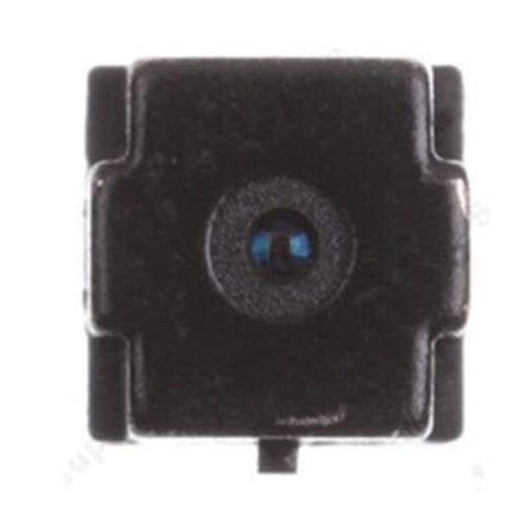 Image of New Original Small Front Facing Camera for Blackberry Q10 Z10 Z20 Z30 - Cameras