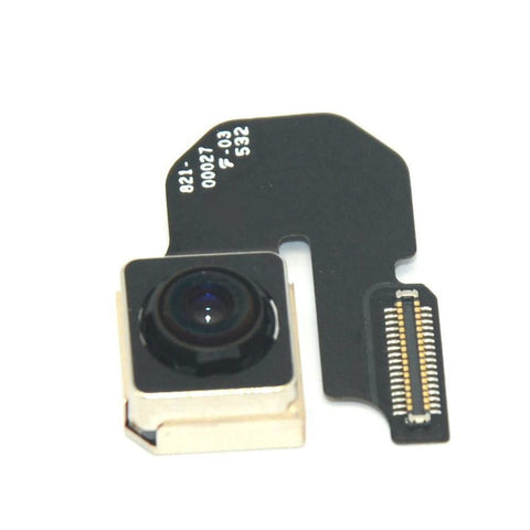New Replacement 12MP Back Rear Camera module for the iPhone 6S 4.7 - Cameras
