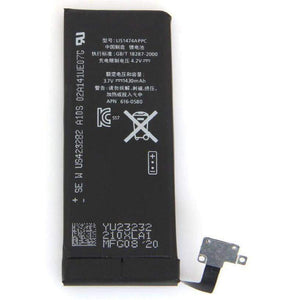 New Replacement 1420 mAh Li-on Battery + Tools for iPhone 4S 4GS A1387 A1431 - Batteries
