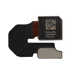 New Replacement 8MP Back Rear Camera module the iPhone 6 4.7 - Cameras