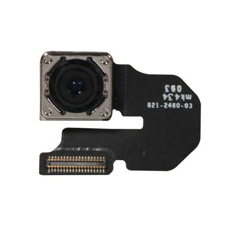 Image of New Replacement 8MP Back Rear Camera module the iPhone 6 4.7 - Cameras