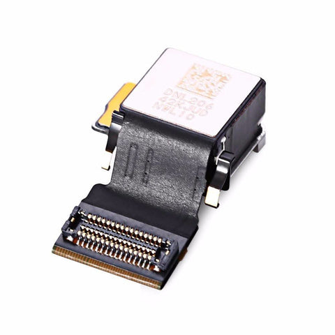 New Replacement 8MP Back Rear Camera module for the iPhone 4S - Cameras