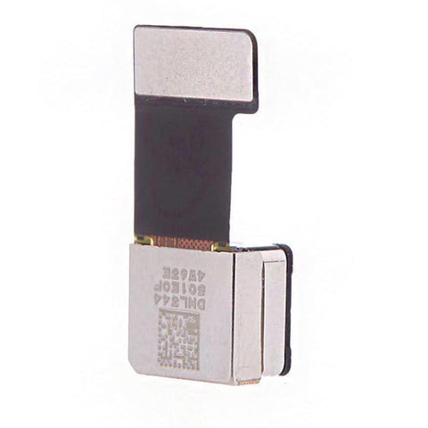 New Replacement 8MP Back Rear Camera module for the iPhone 5S - Cameras