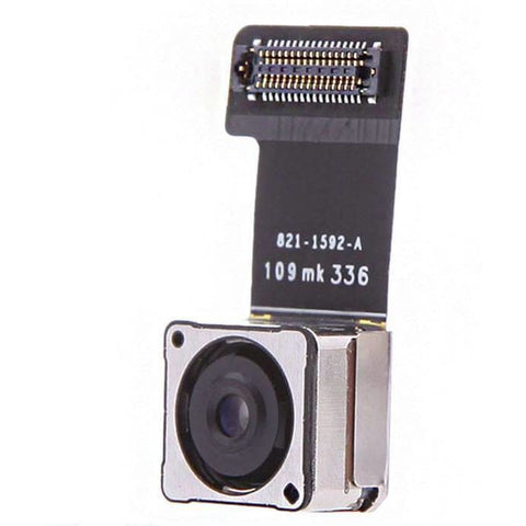 Image of New Replacement 8MP Back Rear Camera module for the iPhone 5S - Cameras