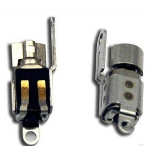 Image of New Vibrating Vibrator Motor for the iPhone 5C - Vibrating Motors