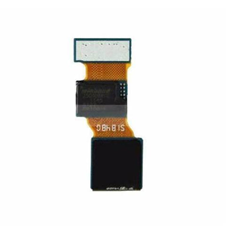 Image of OEM Back Rear Facing Camera for Samsung Galaxy Nexus - Cameras