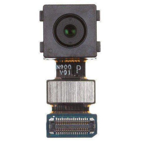 Image of OEM Back Rear Facing Camera for Samsung Galaxy Note 3 - Cameras
