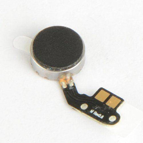 OEM New Vibrating Vibrator Motor for the Samsung Galaxy S3 - Vibrating Motors