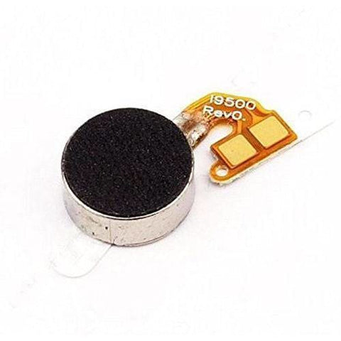 Image of OEM New Vibrating Vibrator Motor for the Samsung Galaxy S4 - Vibrating Motors