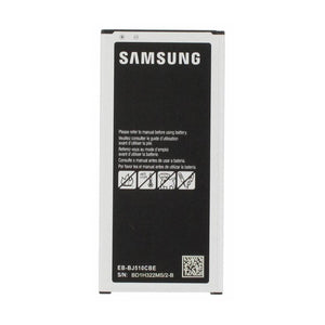 OEM Samsung Galaxy J5 (2016) battery EB-BJ510CBE 3100 mAh for SM-J510 - Batteries