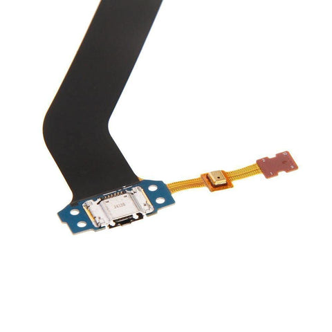 Image of OEM Samsung Galaxy Tab 4 10.1 Charging Port Dock with flex cable - Charge Ports