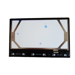 OEM Samsung Galaxy Tab 4 10.1 LCD Display for models SM-T530 SM-T531 SM-T535 - LCDs & Digitizers