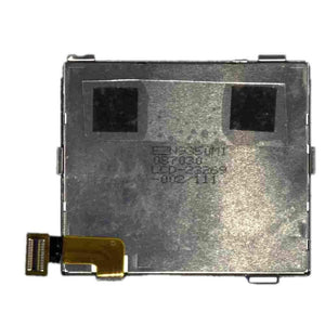 Original Blackberry Bold 9700 9780 LCD Display Screen Replacement 002/111 - LCDs & Digitizers