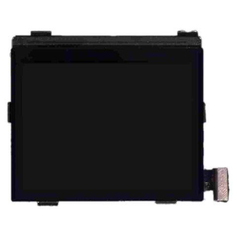 Image of Original Blackberry Bold 9700 9780 LCD Display Screen Replacement 002/111 - LCDs & Digitizers