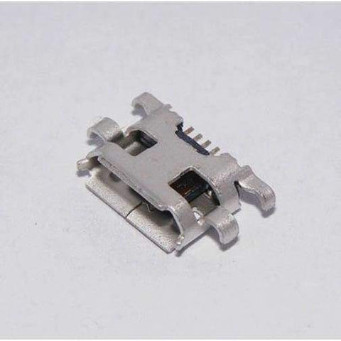 Image of Original Blackberry Z30 Micro USB Charging Port Dock Connector - Charge Ports