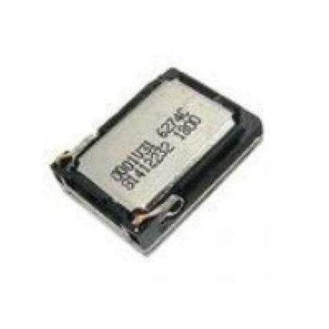 Image of Original Buzzer Loud Speaker Ringer for the Blackberry Z30 - Buzzers