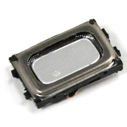 Image of Original Earpiece Speaker Replacement for the Blackberry Bold 9700 9780 - Ear Speaker