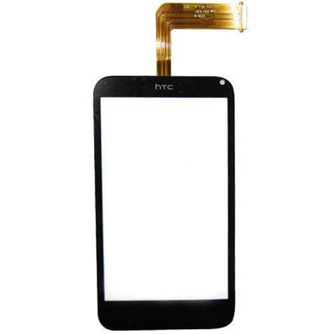 Original HTC Incredible S Touch Screen Glass Lens Digitizer - LCDs & Digitizers