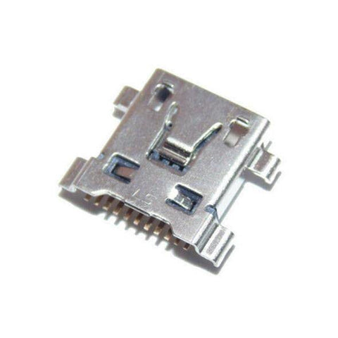 Image of Original LG G3 Micro USB Charging Port Dock Connector - Charge Ports