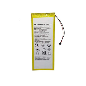 Original Motorola GA40 Battery for Moto G4 G4 Plus - Batteries
