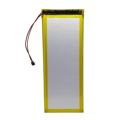 Image of Original Motorola GA40 Battery for Moto G4 G4 Plus - Batteries