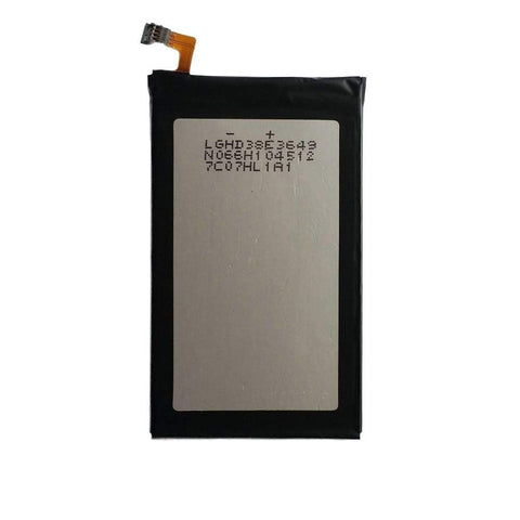 Image of Original Motorola Moto G ED30 Battery - Batteries