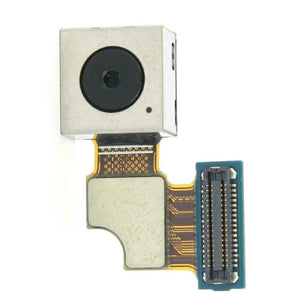 Original New Back Rear Camera module for Samsung Galaxy S3 - Cameras