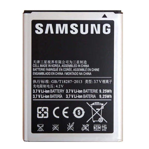 Original Samsung Galaxy Note 1 Battery - Batteries