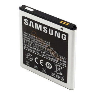 Original Samsung Galaxy S2 Battery EB-585157LA EB-585157LU for SGH-i757M - Batteries