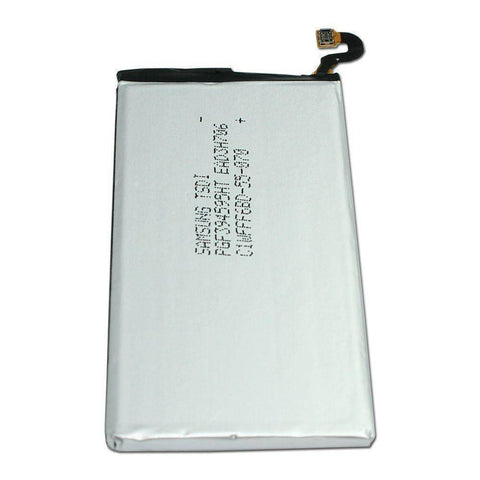 Image of New Original Samsung Galaxy S6 battery - Batteries