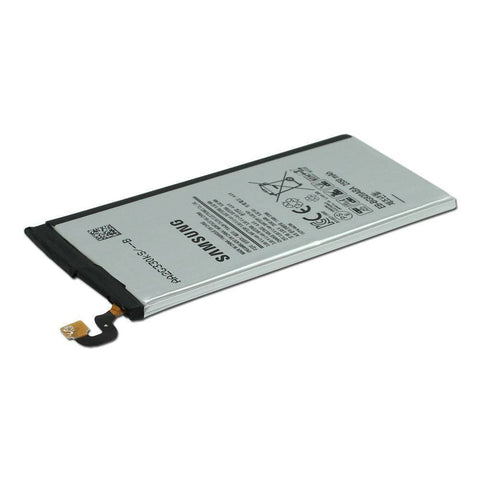 New Original Samsung Galaxy S6 battery - Batteries