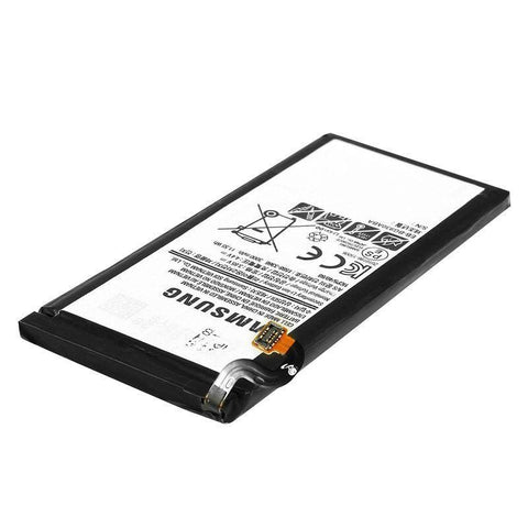 Image of New Original Samsung Galaxy S7 battery 3000 mAh EB-BG930ABE - Batteries