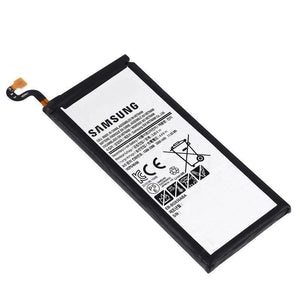 New Original Samsung Galaxy S7 battery 3000 mAh EB-BG930ABE - Batteries