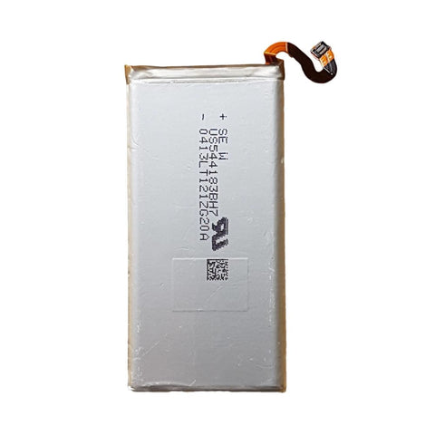 New Original Samsung Galaxy S8 battery 3000 mAh EB-BG950ABE - Batteries