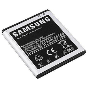 New Original Samsung Galaxy SII S2 Battery EB-L1D71BA for SGH-T989 SGH-I727 - Batteries