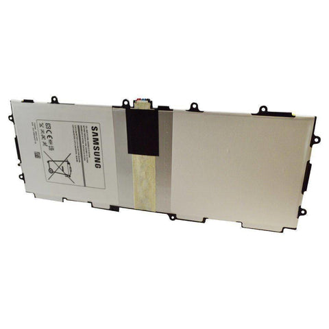 Image of Original Samsung Galaxy Tab 3 battery 10.1 for P5200 P5210 P5220 - Batteries
