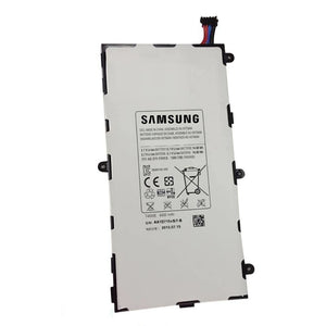 Original Samsung Galaxy Tab 3 7.0 battery T4000E 4000mAh - Batteries